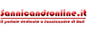 Sannicandronline.it - Il portale di Sannicandro di Bari